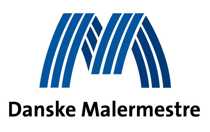Billedresultat for danske malermestre logo